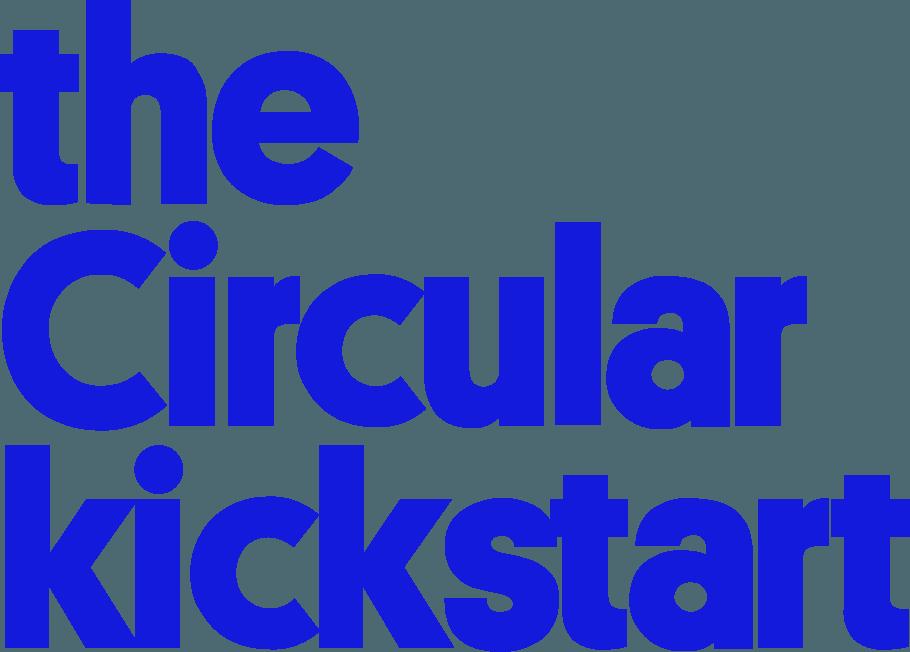 The Circular Kickstart